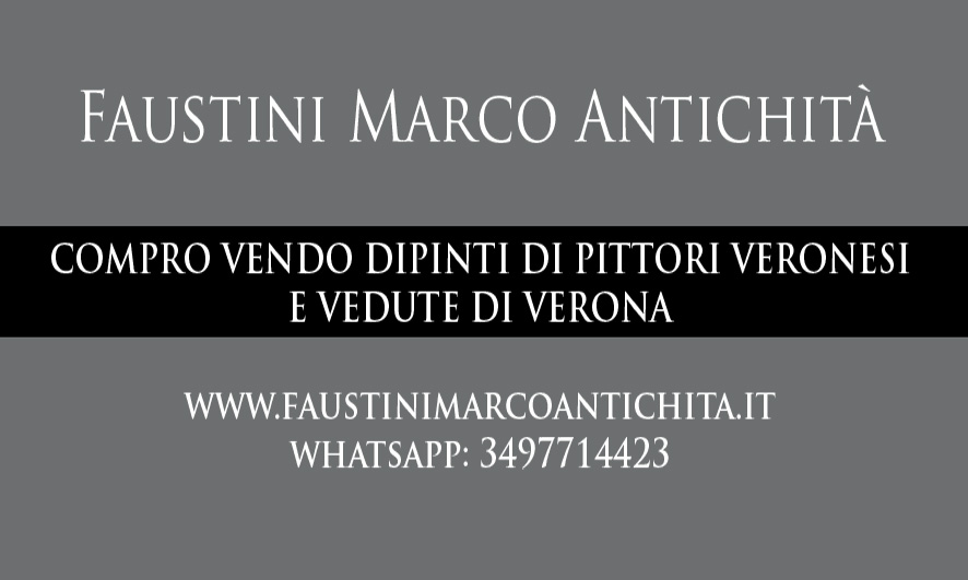 Acquisto quadri Verona